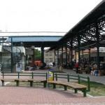 Пазара Свиленград