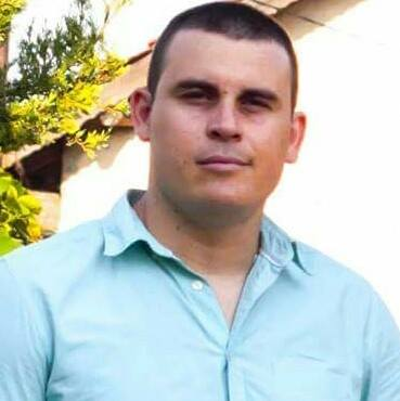 Стамо Димитров: Не е задължително да си финансов гений, за да търгуваш на фондовата борса