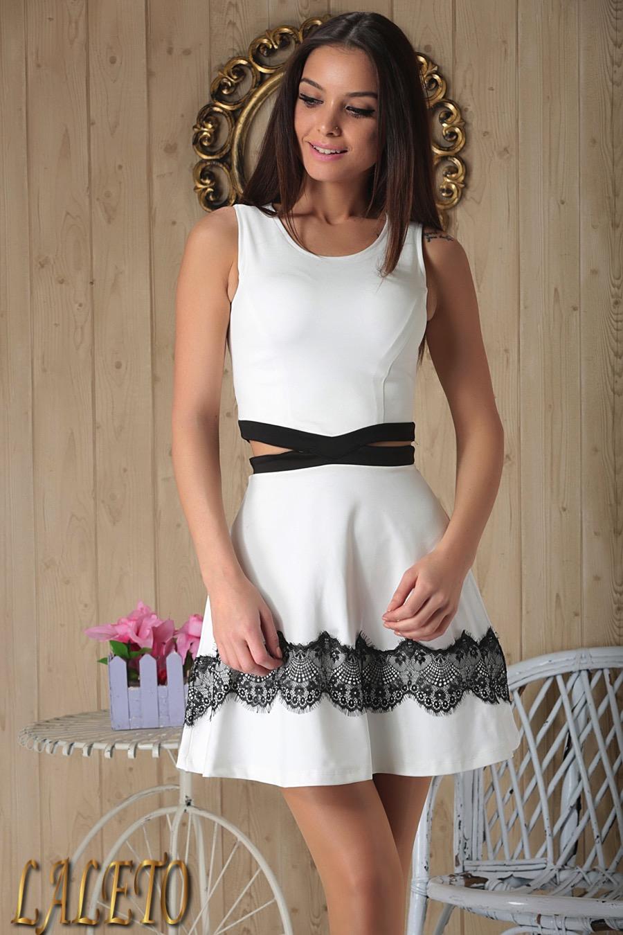 e22d203ae84 Все още ли не сте чули за новия магазин за дамски дрехи, който предлага  невероятни рокли? Ако още не сте чули или прочели за него, сега е моментът,  ...