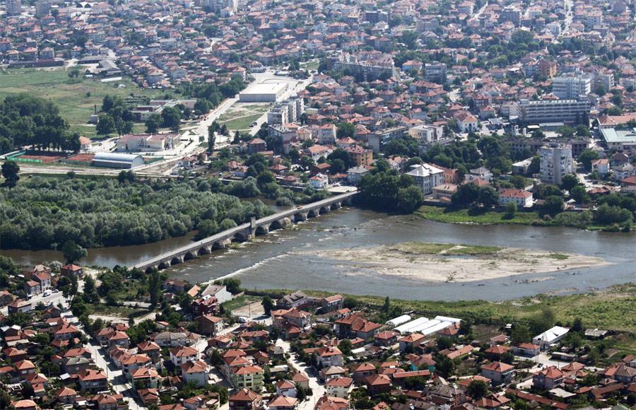 Близо 12 млн. за местни проекти по линия на МИГ Свиленград ареал