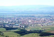 ВиК: За два дни помпената станция в Момково ще бъде на режим
