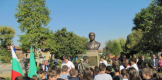 Честваме 146 години от гибелта на Левски