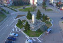 12 нарушения в Свиленград на забраната за събиране на открито