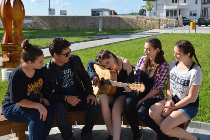 """И тази година ще има """"Вечер на китарите"""" в Свиленград"""