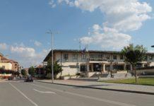 Ремонтират шест улици в Свиленград