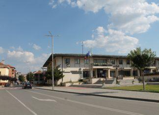 Общинският щаб: Проучени са контактите на първия заразен с коронавирус в Свиленград