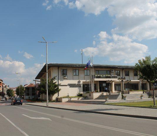 Общинските съветници приеха предложеното от администрацията увеличение на данък Сгради