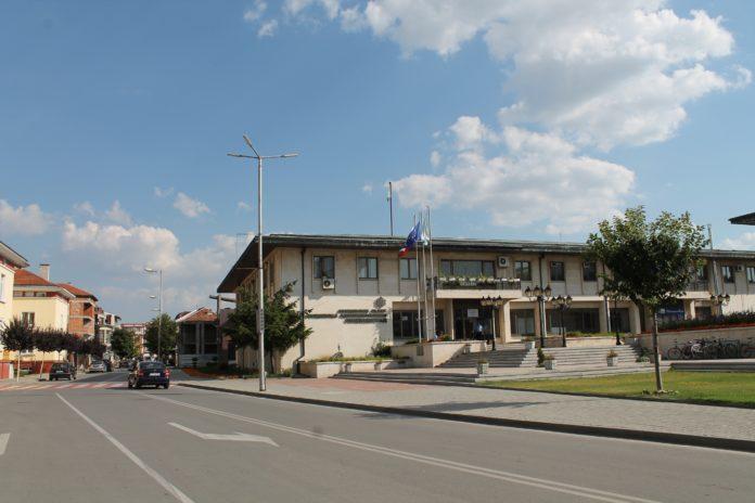 Осем кандидати за кмет на Свиленград