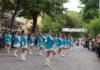 Шествие и духова музика за Деня на българската просвета и култура