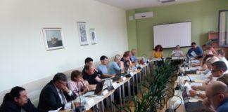Няма да продават сградата на дневния център в Свиленград