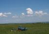 Земеделците декларират доходите си до края на април