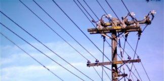 Фирма на свиленградчанин създава прецедент на енергийната борса