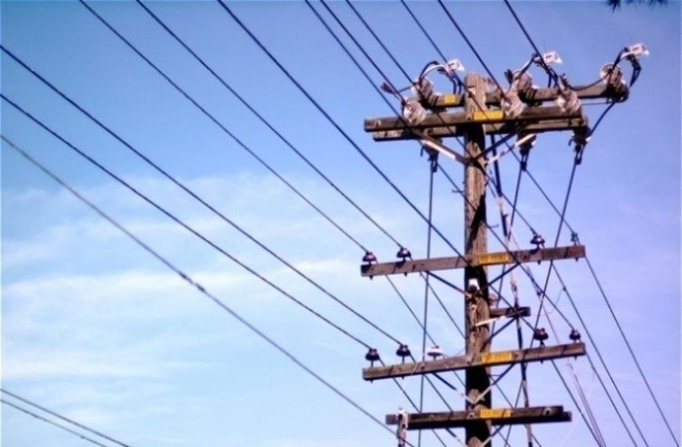 С 10 дни се удължава срокът за плащане на фактури за потребена електроенергия на битови клиенти