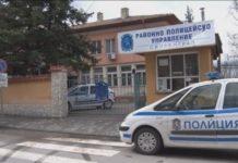 Четирима младежи потрошиха три коли в Капитан Андреево