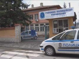 Фадрома затисна и уби 58-годишен свиленградчанин при Дервиш могила