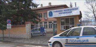 Иззеха контрабандни цигари от магазин в Младиново