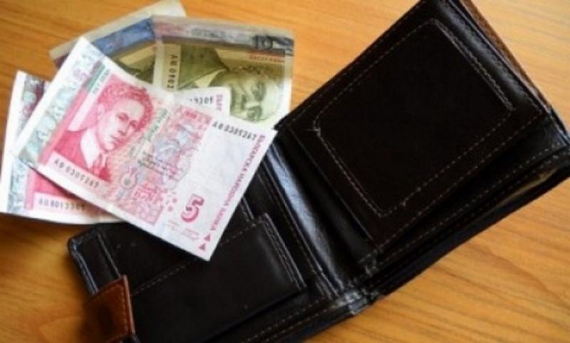 По-високи пенсии искат от депутатите пенсионирани учители