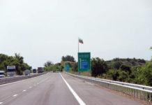 Кантрабандни цигари иззеха икономически полицаи от Свиленград при проверки на магистрала Марица