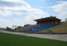 Вторият отбор на Свиленград 1921 се наложи над Тунджа /Срем/