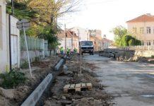 Правителството отпусна близо 1,5 млн. лв. за ремонт на улици в Свиленград