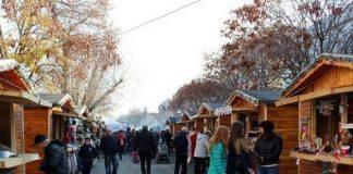 Празникът на младото вино събира свиленградчани от 11.00 часа