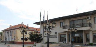 Община Свиленград с препоръка: Чествайте Великден вкъщи!