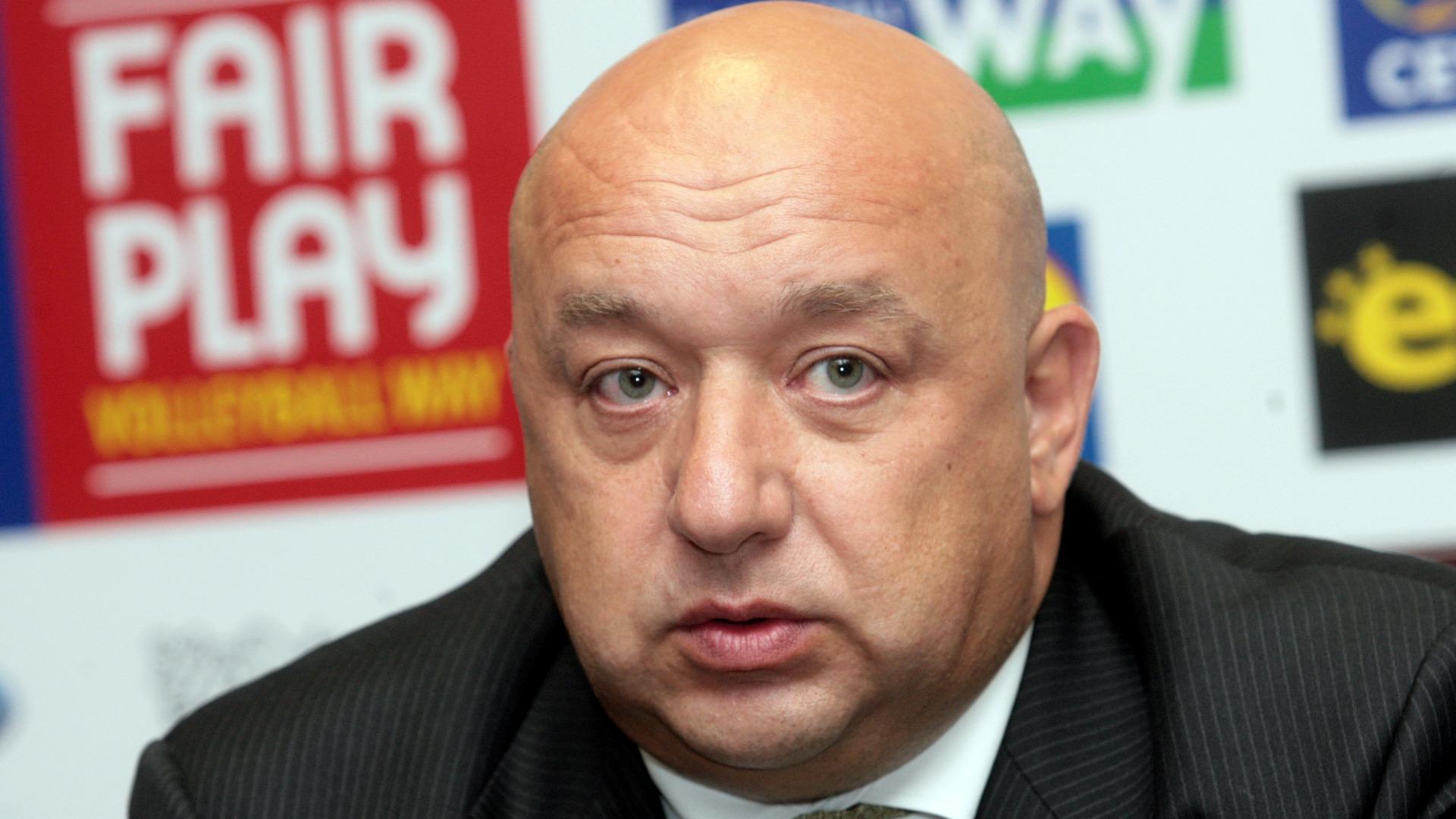 Спортният министър Красен Кралев пристига днес в Свиленград. На специална церемония в спортната зала ще бъдат отличени изявени личности и организации от града. Събитието е на вестник Стандарт и Община Свиленград