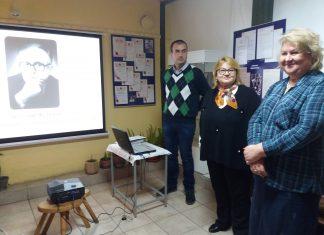 Изложба, посветена на 100 години от рождението на академик Любомир Желязков откриха в музея