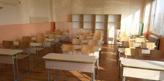 Денят след изборите: Неучебен, но присъствен за учениците