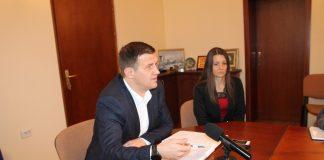 Заявления за заверка-апостил вече се приемат в областна администрация Хасково