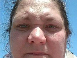 35-годишна жена от Свиленград в неизвестност
