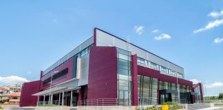 Свиленград ще бъде домакин на международно първенство по кикбокс