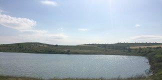 Свиленград получи 1 млн. за укрепване на язовир Келанджика при Димитровче