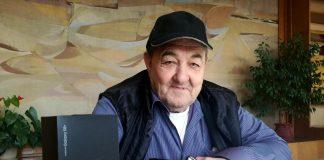 Свиленградчанин спечели телефон от лотарията на НАП