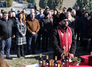 Министърът на земеделието заряза лозята на Катаржина
