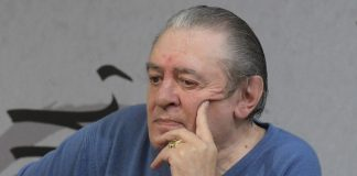 """Михаил Белчев идва за конкурса """"Жената – любима и майка"""""""