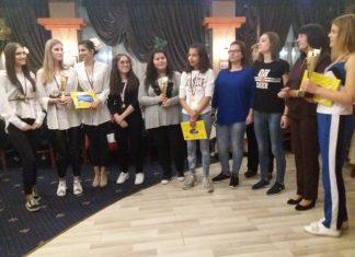 Приключи Националното състезание по цветарство в Свиленград