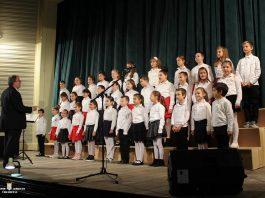 """Четвъртото издание на """"България пее"""" се провежда в Свиленград"""