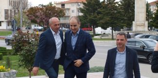 Цветан Цветанов: 4 млрд повече за България в бюджета на ЕС за новия период