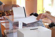 ГЕРБ води и в Свиленград на европейските избори