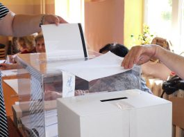 БСП: В Свиленград ГЕРБ печели в ромските секции и големите села