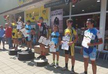 Наградиха победителите от колокритериума в Свиленград