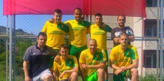 Любомир Апостолов: Свиленград има всички предпоставки да се превърне в регионален център за футбол на малки врати