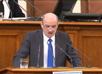 Депутатът Никола Динков: Средствата за общините от Бюджет 2020 са недостатъчни