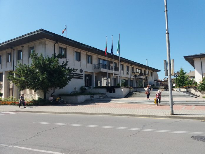 Консултации за пенсиониране органазират от НОИ в Свиленград