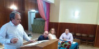 Окончателно: Стамо Димитров кандидатът на БСП за кмет