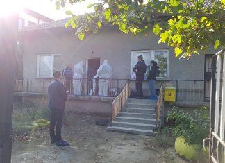 Задържаха легионер за убийството на фелдшера в Орешник