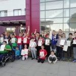 Три общини участваха в шахматен турнир в Свиленград