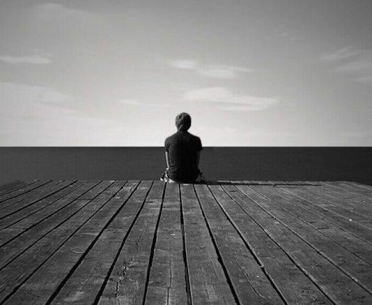 Психолог: Самотата ни разболява