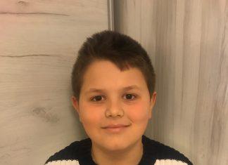 Ученикът от Свиленград - Дениз Илиев, зае трето място в най-престижното математическо състезание - Московската олимпиада.